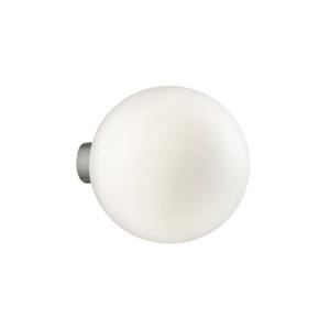 Ideal Lux 59808 - Nástěnné svítidlo 1xG9/28W/230V