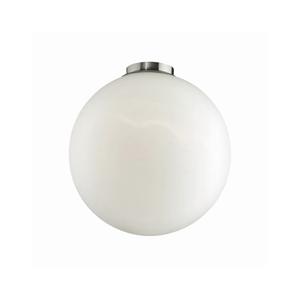 Ideal Lux 59839 - Stropní svítidlo 1xE27/60W/230V 400 mm
