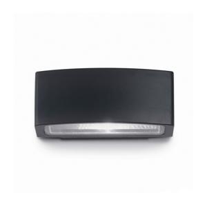 Ideal Lux 61597 - Venkovní nástěnné svítidlo 1xE27/60W/230V