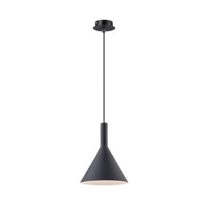 Ideal Lux 74344 - Závěsné svítidlo 1xE14/40W/230V