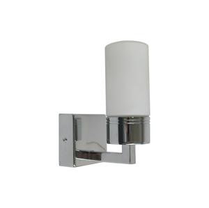 Prezent Koupelnové nástěnné svítidlo ANITA 1xG9/40W 8000