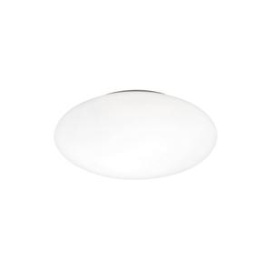 Prezent Koupelnové stropní svítidlo VALEO 2xE14/40W/230V IP44 25077