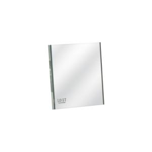 LDST LDST SI-01-L-BC8 - Osvětlení schodiště SILVER 8xLED/1,2W/230V LD0034