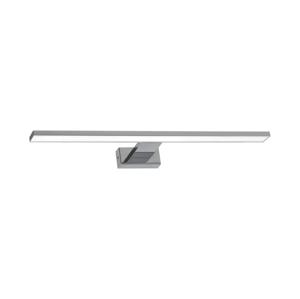 Milagro LED Koupelnové osvětlení zrcadla SCHINE 1xLED/13,7W/230V MI0213