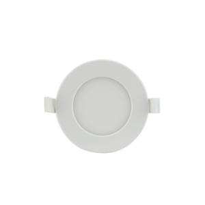 FK Technics LED Koupelnové podhledové svítidlo LED/6W/230V s přepínačem barevné teploty FK0152