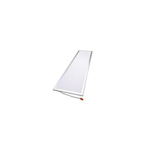 LED Koupelnové podhledové svítidlo RIKI LED SMD/60W/230V stmívatelné N0408