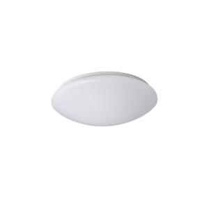 Kanlux LED Koupelnové přisazené svítidlo CORSO LED/18W/230V 4000K KX0192