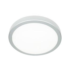 Milagro LED Koupelnové stropní svítidlo 1xLED/24W/230V IP44 MI0300