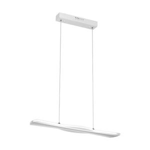 Milagro LED Lustr na lanku VITA 1xLED/24W/230V MI0224