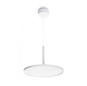 LEDKO 00310 - LED lustr UFALE LED/45W/230V