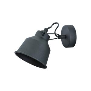 Polux LED Nástěnné svítidlo 1xE14/8W/230V SA1034