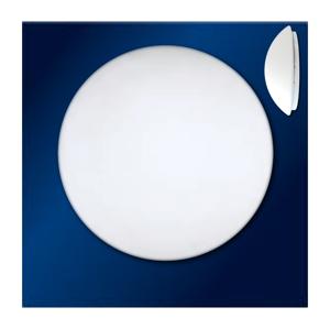 TOP LIGHT LED nástěnné svítidlo 5501/40/LED LED/18W TP0145