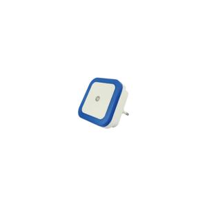 Baterie Centrum LED Noční světlo se senzorem LED/0,5W/230V BC0154