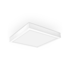 Brilum LED panel venkovní OREGA N LINX LED/40W IP44 B3053
