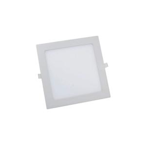 Hadex LED Podhledové svítidlo LED/18W/230V 6000K HD0114