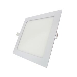 Baterie Centrum LED Podhledové svítidlo LED/24W/230V BC0299