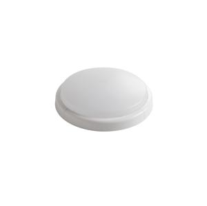 Kanlux LED Přisazené svítidlo DUNO LED/15W/230V 4000K KX0193