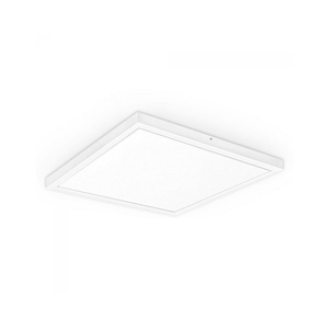 Brilum LED Přisazený panel XELENT 60 NT LED/40W/230V B3227