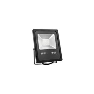Wojnarowscy LED reflektor NOCTIS ECO LED/20W/230V IP65 WJ0047