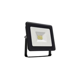 Wojnarowscy LED reflektor NOCTIS LUX LED/10W/230V WJ0041