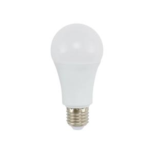 Briloner LED RGB stmívatelná žárovka E27/10W/230V - Briloner 0535-010 BL0158