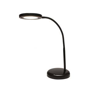 ARGUS light LED stolní lampa ANITA LED/6W/230V 1038130