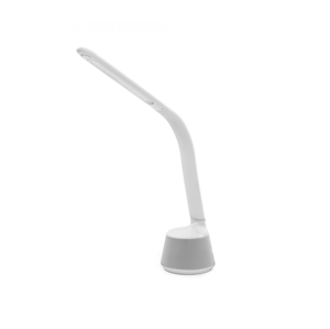 LEDKO 00093 - LED stolní lampa LED/11,5W/230V