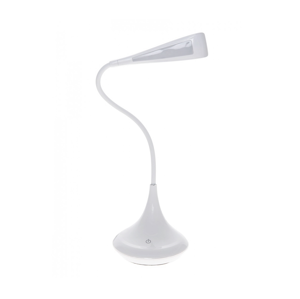LEDKO 00331 - LED stolní lampa LED/4W/230V