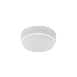 Brilum LED stropní průmyslové svítidlo VARNA PLUS LED/10W/230V PI207