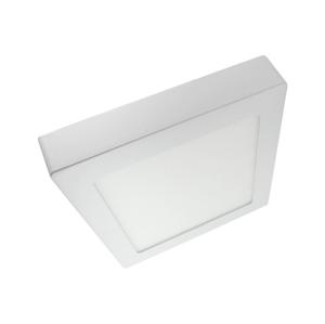 Baterie Centrum LED Stropní svítidlo LED/24W/230V 4200K BC0056