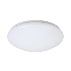 Rabalux LED Stropní svítidlo LUCAS LED/18W/230V RL2650