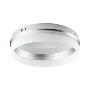 Auhilon LED Stropní svítidlo MERKURY 1xLED/28W/230V AU0034