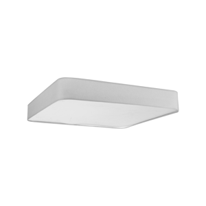 TK Lighting LED Stropní svítidlo OFFICE SQUARE LED/24W/230V TK1347