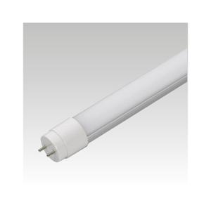 Narva LED trubice T8 G13/10W/230V - Narva 251020015 N0482