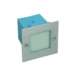Kanlux LED Venkovní schodišťové svítidlo TAXI LED/1,5W/230V IP54 KX0077
