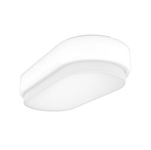 LED venkovní svítidlo BABETTA LED/12W/230V N0448