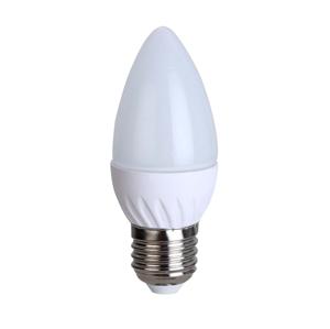 Greenlux LED Žárovka DAISY E27/7W/230V 2900K- Greenlux GXDS044 GXDS044
