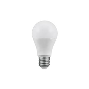 Polux LED Žárovka E27/10W/230V SA0580