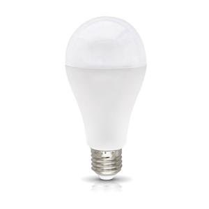 Kobi LED žárovka E27/18W/230V 6000K KB0003