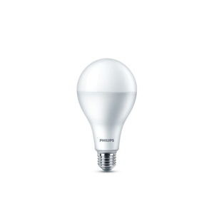 Philips LED Žárovka E27/22,5W/230V 2700K - Philips P2746