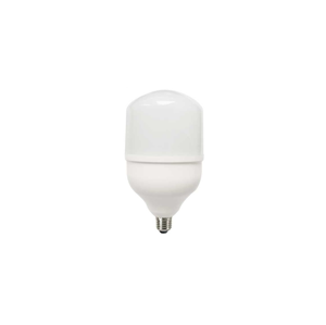 Solight LED Žárovka E27/35W/230V 4000K SL0479
