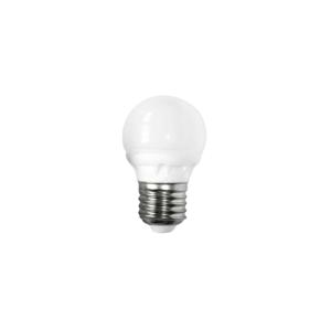 Wojnarowscy LED Žárovka E27/4W/230V WJ0103