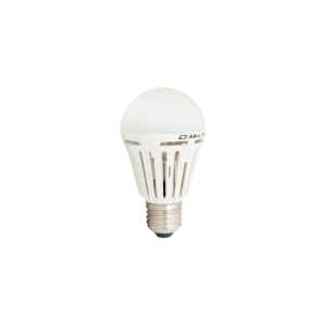 LED Žárovka E27/5W/230V 3000K P2262