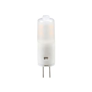 Nedes LED Žárovka G4/2W/12V 4000K - Nedes ZLS420C ND3100