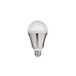 Greenlux LED žárovka Greenlux GXLZ211 - E27/18W/230V GXLZ211