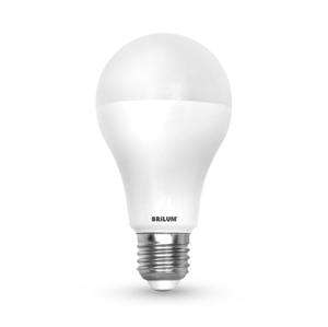 Brilum LED Žárovka LEDSTAR ECO E27/12W/230V B3043