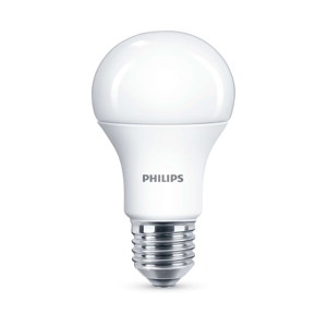 Philips LED žárovka Philips E27/11W/230V P1626