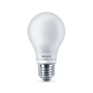 Philips LED žárovka Philips E27/4,5W/230V P1616