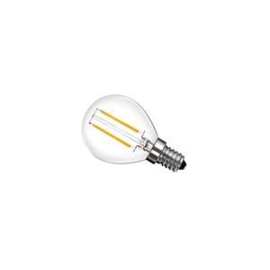 OPPLE LED Žárovka VINTAGE P45 E14/2W/230V - Opple P2833