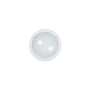 Lucide Lucide 07104/30/31 - Stropní svítidlo BASIC 1xE27/60W/230V bílé LC0965